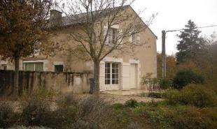 location Maison / Villa 4 pièces St Benoit