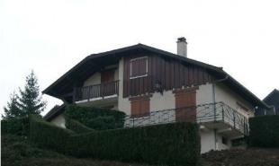 location Maison / Villa 6 pièces Massongy