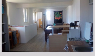 vente Maison / Villa 4 pièces Arpajon-sur-Cère