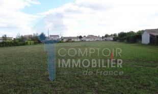 vente Terrain Castelnau-d'Estretefonds