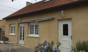 vente Maison / Villa 5 pièces Avenay