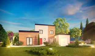 vente Maison / Villa 5 pièces Athée-sur-Cher