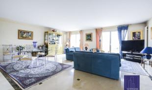 vente Appartement 5 pièces Levallois-Perret