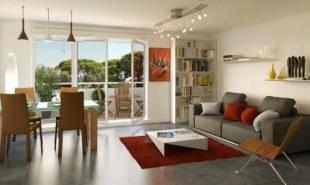 vente Appartement 1 pièce Créteil