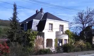 vente Maison / Villa 6 pièces Sierck les Bains