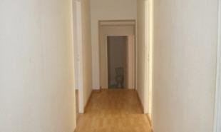 location Appartement 5 pièces Héricourt
