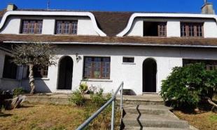 vente Maison / Villa 9 pièces Calonne-Ricouart