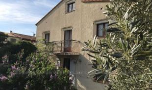 vente Maison / Villa 8 pièces Saint-André