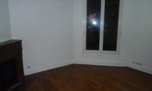 location Appartement 2 pièces Vitry-sur-Seine