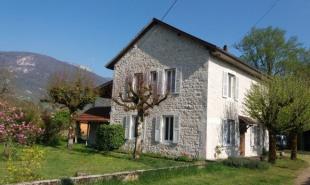 vente Maison / Villa 7 pièces Artemare