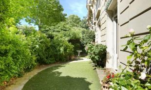 vente Appartement 7 pièces Paris 7ème