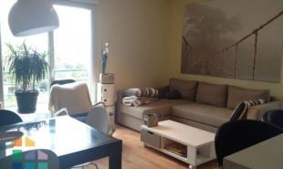 location appartement rez 44400 louer appartement rez. Black Bedroom Furniture Sets. Home Design Ideas