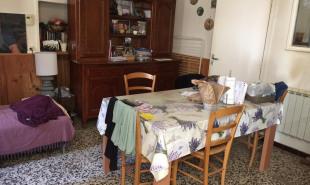 vente Maison / Villa 5 pièces Jujurieux