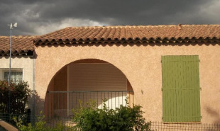 location Maison / Villa 4 pièces Bargemon