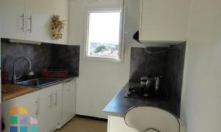 location Appartement 4 pièces Saint Cyr sur Mer
