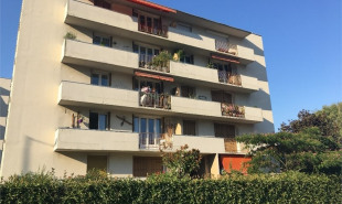vente Appartement 5 pièces Fontaine