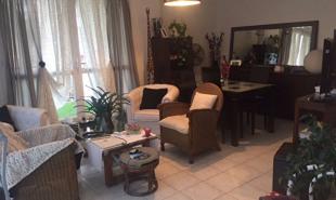 vente Appartement 3 pièces Henin Beaumont