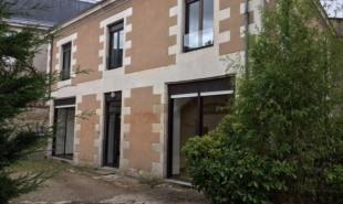 location Maison / Villa 60 pièces Poitiers