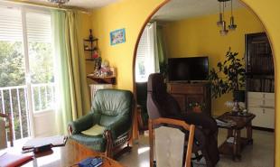 vente Appartement 4 pièces Saint Paul Lez Durance