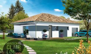 vente Maison / Villa 5 pièces Saint-Genix-sur-Guiers