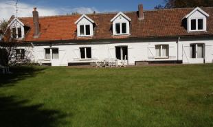 vente de prestige Maison / Villa 6 pièces Lambersart