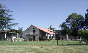 vente de prestige Maison / Villa 14 pièces Berat