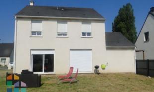 vente Maison / Villa 4 pièces Henin sur Cojeul