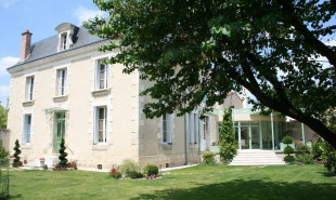 vente de prestige Maison / Villa 6 pièces Poitiers