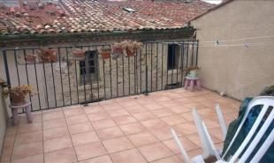 vente Maison / Villa 3 pièces Cazouls d Herault