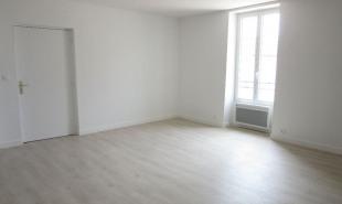 location Appartement 2 pièces Courdimanche