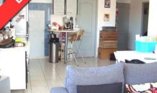 location Appartement 3 pièces Trets