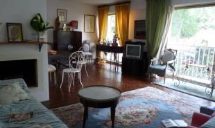 location Appartement 5 pièces Versailles