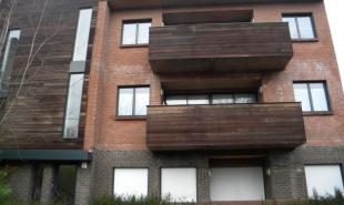 location Appartement 4 pièces Villeneuve d'Ascq