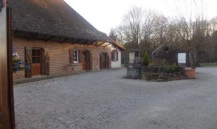 vente Maison / Villa 10 pièces Pierre de Bresse