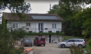 vente Maison / Villa 6 pièces Celles 10 Min de Cognac