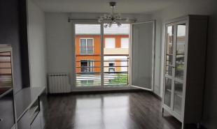 location Appartement 3 pièces Saint Maximin