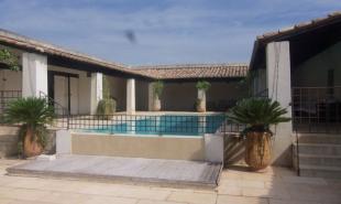vente de prestige Maison / Villa 12 pièces Montpellier