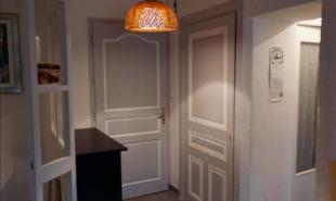 vente Appartement 3 pièces Moirans