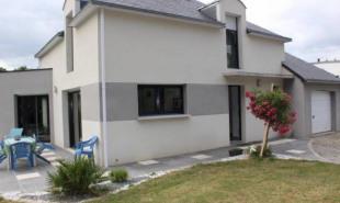 vente Maison / Villa 5 pièces Josselin