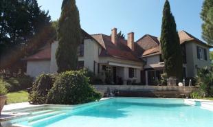 vente de prestige Maison / Villa 14 pièces Availles en Chatellerault