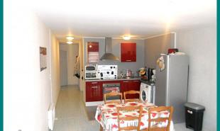 vente Appartement 5 pièces Cholet