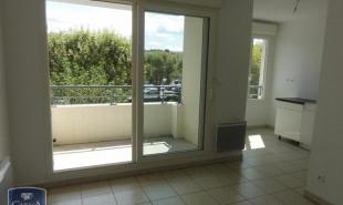 vente Appartement 2 pièces Villefranche sur Saône