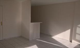 vente Appartement 2 pièces St Priest