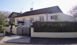 vente Maison / Villa 6 pièces Chevigny Saint Sauveur