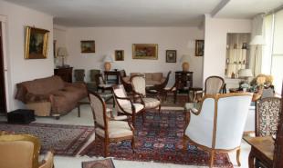 vente Appartement 6 pièces Valenciennes