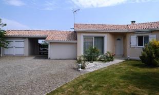 vente Maison / Villa 5 pièces Grenade sur l Adour