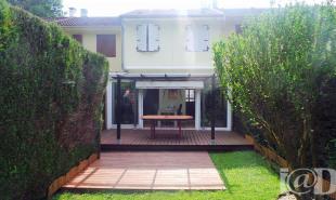 vente Maison / Villa 5 pièces Domont
