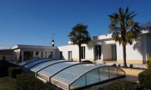 vente de prestige Maison / Villa 8 pièces Villeneuve la Guyard