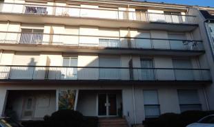 location Appartement 1 pièce Limoges