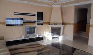 vente Maison / Villa 4 pièces Arinthod